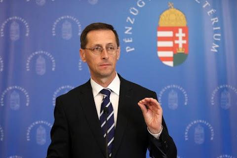 A magyar gazdaság teljesítménye egyre több indiai vállalatot vonz Magyarországra