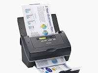 Download Epson GT-S85N Driver Scanner