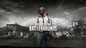 PUBG Corp. sets up new AAA studio for a narrative PUBG experience