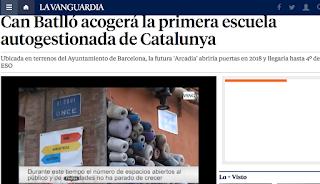 http://www.lavanguardia.com/local/barcelona/20150721/54433504280/can-batllo-escuela-arcadia-autogestionada.html