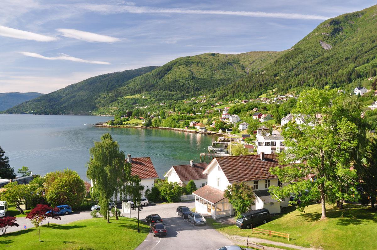 Самые главные и интересные достопримечательности городов норвегии: фото и видео, описания и отзывы, расположение, сайты.