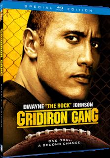 https://www.millcreekent.com/gridiron-gang-special-edition-blu-ray.html