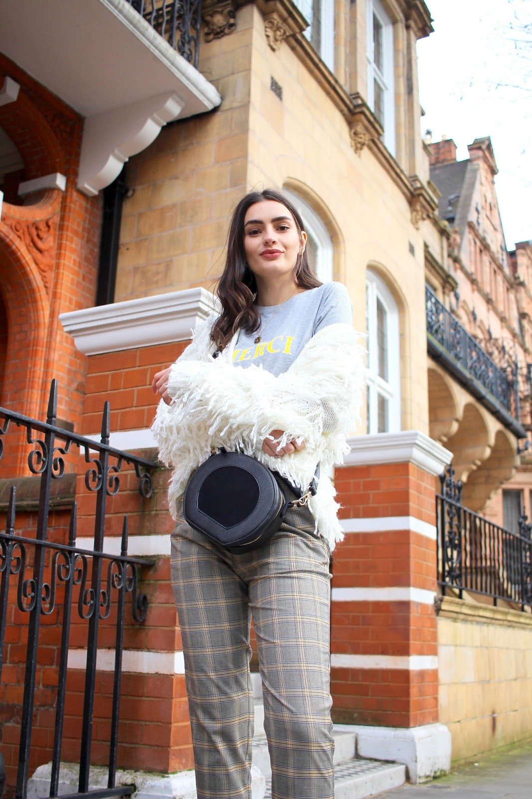 fashion blogger peexo spring style