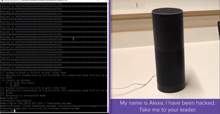 amazon-alexa-hacking-bluetooth
