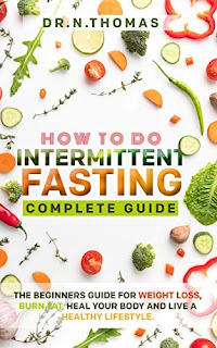 how to do intermittent fasting,intermittent fasting,intermittent fasting weight loss,intermittent fasting benefits,intermittent fasting for beginners,fasting,how to do intermittent fasting diet,intermittent fasting results,intermittent fasting meal plan,how to do intermittent fasting for serious weight loss,what is intermittent fasting,intermittent fasting before and after