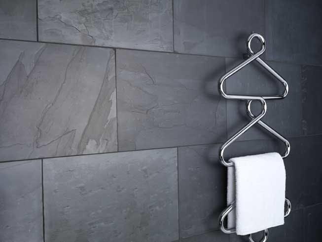 DUSCHOLUX SPAIN MAMPARAS DE BAÑO A MEDIDA: Los toalleros ...