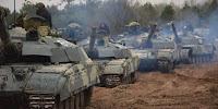 1 танкова бригада
