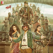 Film Trailers World: Thugs of Hindostan (2018) Trailer