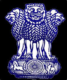 UPSC NDA & NA (II) Recruitment 2021 – Apply for 400 Vacancies