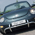 2003 ABT VW New Beetle Cabriolet