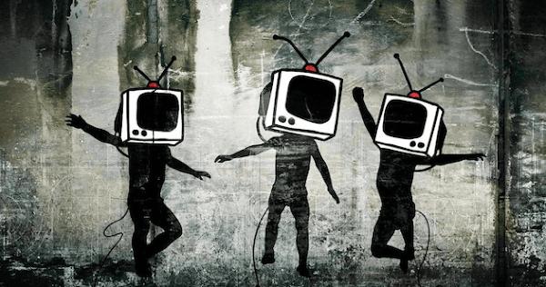 Independencia del periodismo | por Noam Chomsky