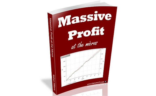 Best Poker Beginner Books Massive Profit at the Micros