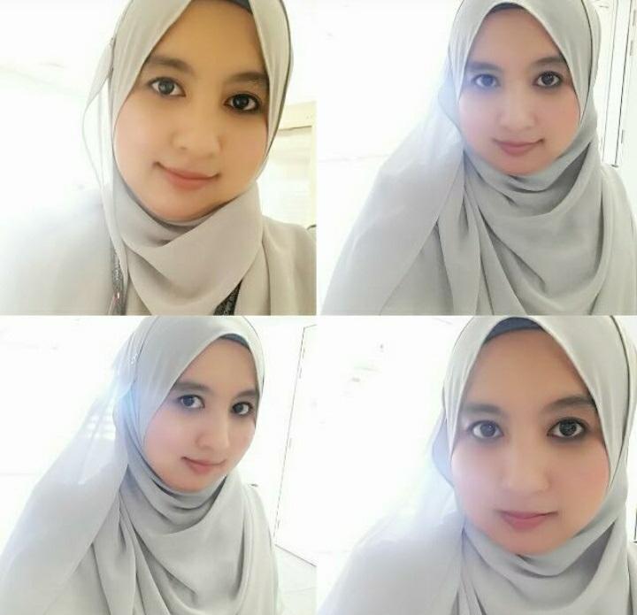 Tips Dan Cara Cara Memutihkan Kulit Huda Beauty