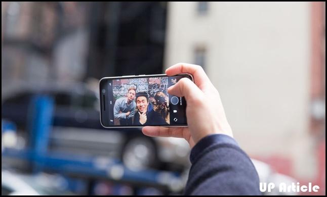Good Quality Photo Ke Liye Best Selfie Camera Apps