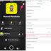 Cara Mencegah  atau Menghentikan Teman Dari Meminta Lokasi Anda Di Snapchat