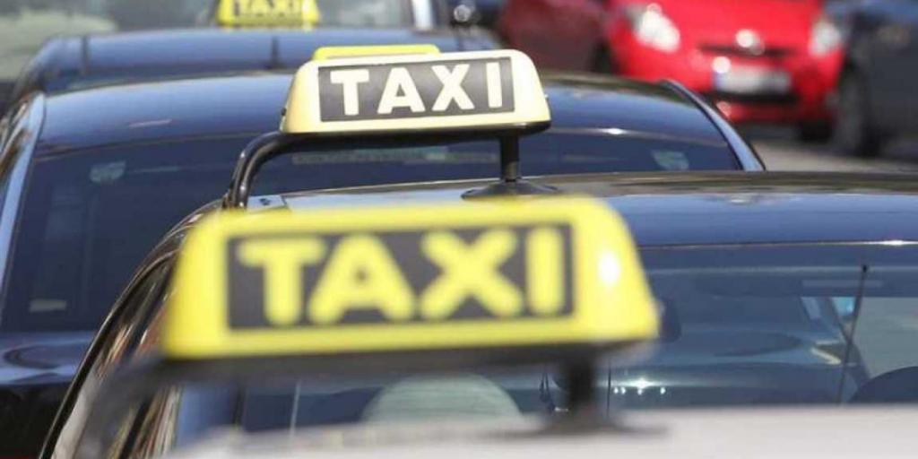 Πόσα άτομα επιτρέπεται να επιβαίνουν σε ΙΧ και ταξί στην Ξάνθη