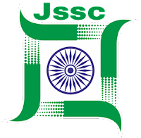 JSSC JGGLCCE 2019 RECRUITMENT - Jharkhand General Graduate level combined competitive Examination VACANCY 2019
