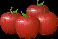 The Apple Conundrum