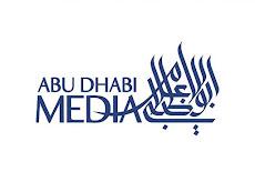وظائف جهة حكومية أبوظبي للإعلام بأبوظبي الامارات العربية المتحدة 2021