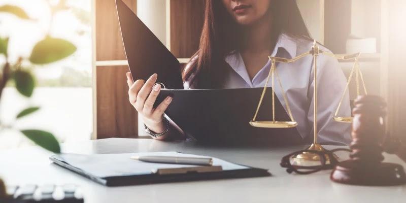 Bases de Organización de los Tribunales