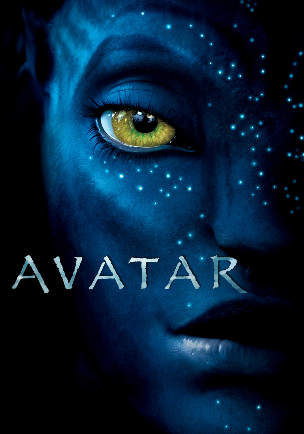 AVATAR (2009) MOVIE TAMIL DUBBED HD