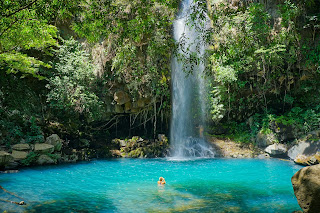 Costa Rica Honeymoon Destinations
