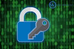 Apa Itu Encrypt dan Decrypt serta Bagaimana Cara Kerjanya?
