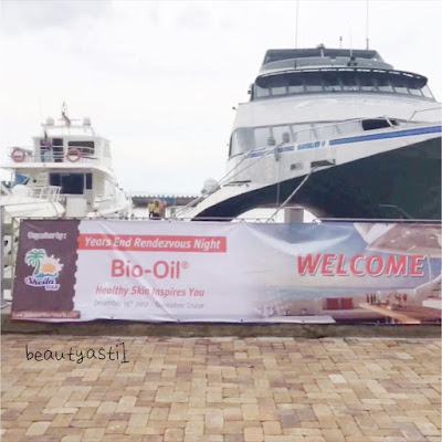 bio-oil-year-end-rendezvous-night-2017-at-quick-silver-marina-batavia.jpg