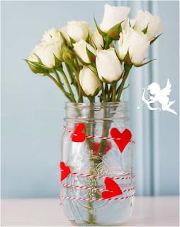 sevgiliye el emeği hediye