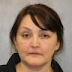 Lockport woman charged with DWI