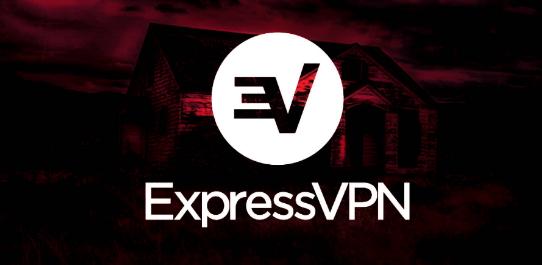 شرح Express VPN