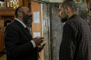 Our Boys da HBO, provoca comoção em Jerusalém