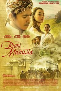 film romantis terbaik Indonesia 2019