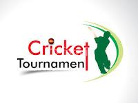 Night-Cricket-Competition-jhabua-रात्रिकालीन क्रिकेट टूर्नामेंट का आयोजन होगा  1 से 4 अप्रेल तक
