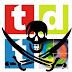TDT pirata, poca calidad y mucha cobertura