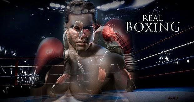 boxing apk