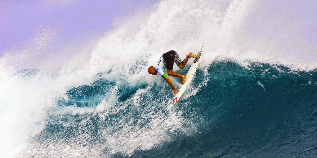 Fiji Pro 2014 Ronda 1 Foto ASP Kirstin Scholtz Kelly Slater 02