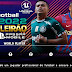 eFOOTBALL 2022 LITE PPSSPP ANDROID
