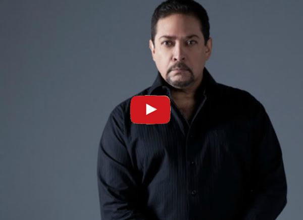 Atracan a actor venezolano cuando compraba mandarinas