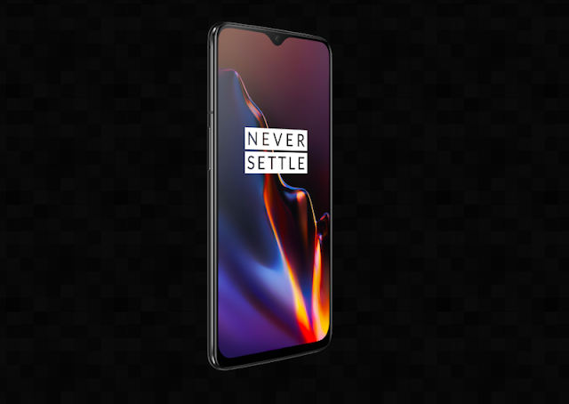 OnePlus 6T vs OnePlus 6: What Has Changed in Six Months?