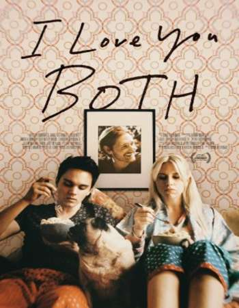 I Love You Both 2016 Full English Movie Free Download