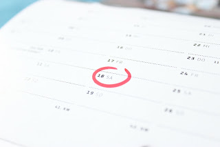 Trade show | Event calendar | Engineering PR
