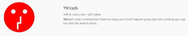 20 Channel YouTube yang Kontennya Bikin Nagih