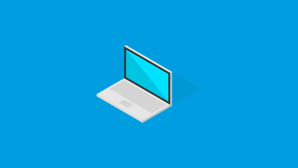 Tips Membersihkan Laptop dari Kotoran