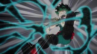ヒロアカ 緑谷出久 黒鞭 暴走  Midoriya Izuku   デク DEKU   僕のヒーローアカデミア アニメ   僕のヒーローアカデミア My Hero Academia   Hello Anime !
