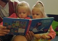 jumeaux-jumelles-livres-lecture-activités