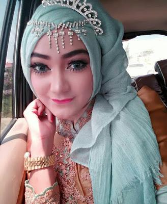Hijab%2BModern%2BStyle%2BSimple%2B2017%2B10