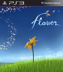 Flower PS3 Torrent