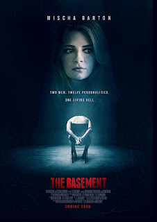 The Basement Legendado Online
