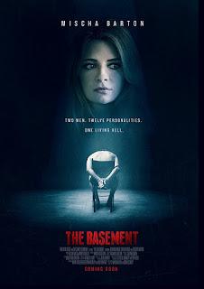 The Basement – Legendado Online